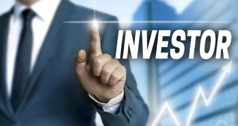 Получение вида на жительство для инвесторов